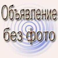 В объявлении - Перевезу темные нефтепродукты автор не представил фото