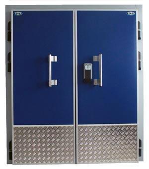 Торговое и прочее холодильное оборудование в Самаре фото