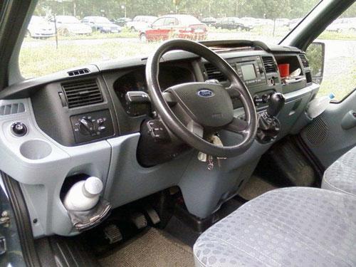 Продам авто Форд в отличном состояниии фото