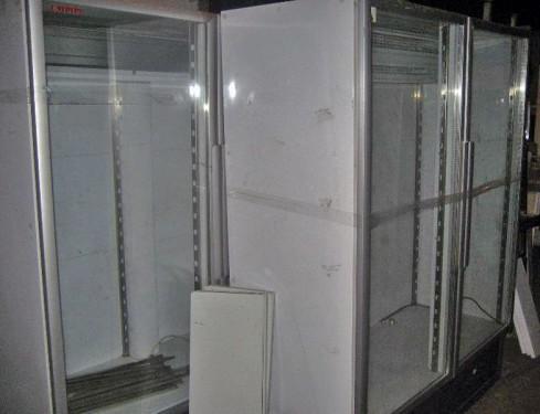 Покупка торгового оборудования б/у в Самаре фото