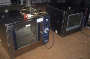 Различное торговое и пищевое оборудование в Самаре фото