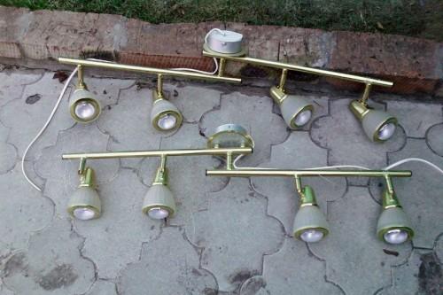 Подсветка для выкладки товара продам в Самаре фото
