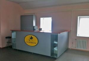 Продам барное оборудование в Тольятти фото оборудования