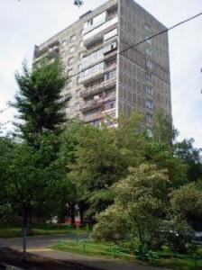 Продам 2-х комнатную квартиру в Москве по улице Малышева фото