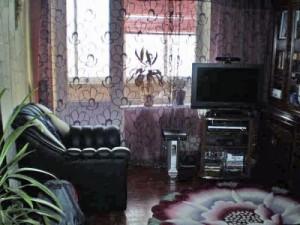 Продам квартиру в Москве фото