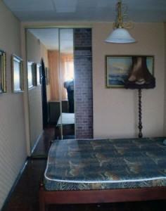 Продажа 2-х комнатной квартиры в Москве фото