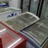 Фото объявления - Распродажа торговых морозильных ларей в Самаре