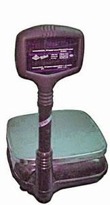 Весы и весовое оборудование фото