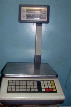 Продам весы в Тольятти фото