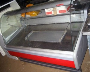 Производим скупку торгового оборудования в Самаре фото