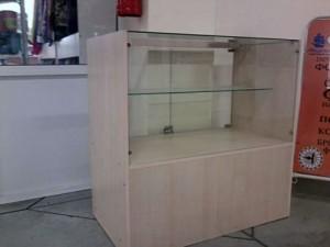 Продам витрины торговые в Тольятти фото
