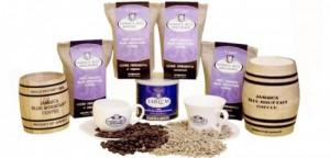 Продажа кофе от производителя объявление с фото