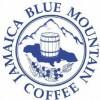 Фото объявления - Элитный кофе Блю Маунтин
