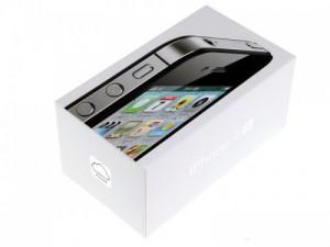 Фото объявления - Продажа iphone