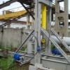 Оборудование для восстановления труб