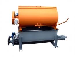 Фото оборудования для производства бетона