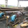 Фото объявления - Оборудование для восстановления труб