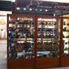 Фото объявления - Срочная продажа торгово-выставочного оборудования