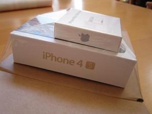 Продажа apple iphone фото объявления