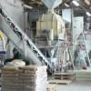 Фото объявления - Оборудование для производства топливных гранул «ПЕЛЛЕТ» и топливных «БРИКЕТ»
