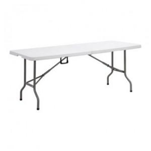 Складные столы фото