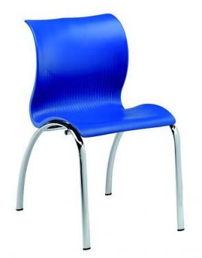 Фото стулья для кофейни