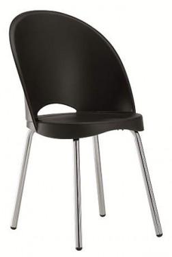 Фотография стула для бистро и кофейни