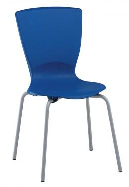 Фото стульев для широкого применения