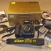 Фото объявления - Nikon D700, Nikon D800, Nikon D7000, Nikon D3x, Nikon D4, Canon EOS 7D