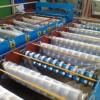 Фото объявления - Продам линию для изготовления профнастила из Китая