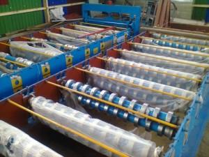 Продажа китайских производственных линий фото