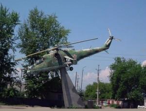 Самара в годы Великой Отечественной Войны ФОТО