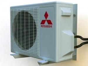 Фото сплит системы кондиционирования воздуха