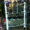 Фото объявления - Продам торговые витрины и оборудование для магазина