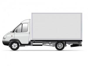 Фото объявления грузовые перевозки в Челябинской области