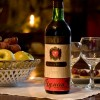 Фото объявления - Молдавский коньяк, а также вино и напитки