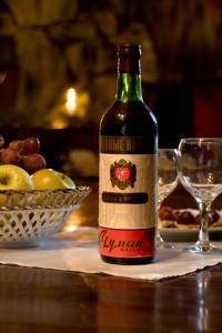 Фото молдавское марочное вино