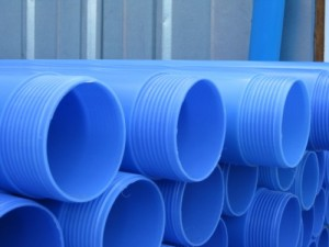 Фото пластиковых труб