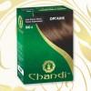 Натуральная косметика, краска для волос Chandi