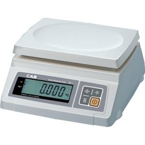Продам электронные весы фото