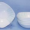 Фото объявления - Посуда для ресторанов, баров и кафе