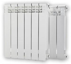 Фото радиаторы отопления по низкой цене