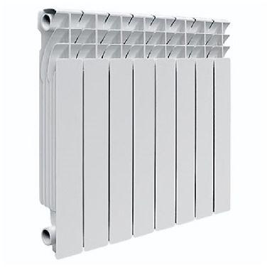 Фото радиаторы отопления