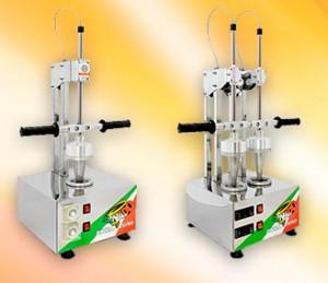 Оборудование для быстрого питания