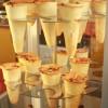 Готовая бизнес идея для производства пиццы-коно