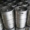 Фото объявления - Продам пивные кеги и оборудование