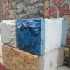 Фото объявления - Оборудование для призводства мрамора из бетона и теплоблоков