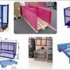 Фото объявления - Изделия из проволоки – торгово-выставочное, складское оборудование, перфорация, крючки, стенды