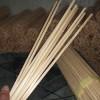 Фото объявления - Aппараты для сахарной сладкой ваты УСВ-4 газовые, добавки и деревянные палочки