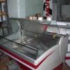Фото объявления - Витрины холодильные б/у продажа и выкуп холодильного оборудования